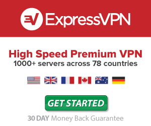 high-speed-premium-vpn-square-7ad344e44db7fad48c20584ad45b3dc1