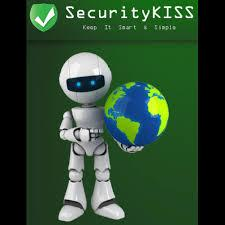 securitykiss